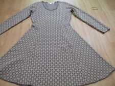 Boden Long Sleeve Casual Round Neck Dresses for Women