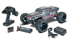 Carson BEAT Warrior x10et-xl 1:10 4wd 2,4ghz LED - 100% RTR #500404062
