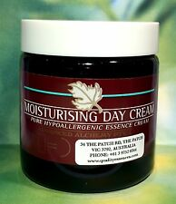 Advanced Alchemy Moisturising Day Cream 60ml