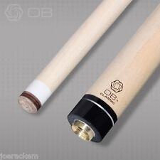 NEW OB-Classic+ CULR+ SHAFT - Uni-Loc 12.75mm Silver Ring - OB-Classic PLUS