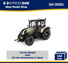UH New Holland T6.175 - GOLD - Japan 50 Year Anniversary - 1 of 600 - 6253