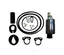 In Tank Electric Fuel Pump fits 1975-1984 Pontiac Astre Firebird Firebird,Phoeni