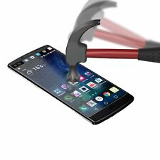 Tempered Glass Screen Protector Screen Protection For LG V10