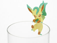 Pokemon Center Eevee Collection Putitto Vol. 2 Cup figure Gashapon Leafeon