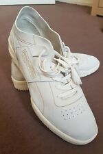 d5497f911864 Men s Collectable Reebok Trainers for sale