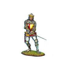 First Legion: MED005 Richard de Vere - Earl of Oxford