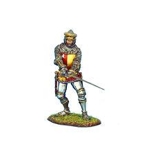 First Legion: MED005 Richard de Vere - Earl of Oxford