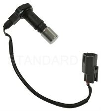 Standard Motor Products PC162 Crank Position Sensor