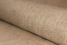 Burlapper Burlap Garden Fabric (40