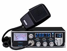Galaxy DX-86V 10 Meter Amateur Ham Mobile Radio DX86V NEW!!