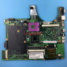 For Acer 6920 6920G laptop motherboard 1310A2184401 Intel CPU 100% tested
