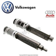 For Audi A3 A4 A5 A6 Quattro VW Beetle CC GTI Passat Balance Shaft Genuine
