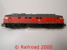 Roco 51288 Diesellok BR 232 der DB AG, DCC Digital, NEU