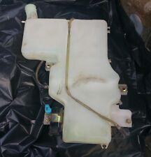 Toyota Van Windshield Washer Fluid Tank Reservoir only 1988 60 day warranty