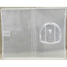 UMD Replacement Case With Full Sleeve For PSP 5 Pack Brand New 8Z