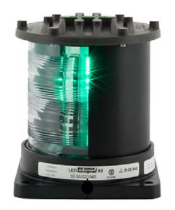 Brand New Aqua Signal Starboard 65 d-28307 Bremen SAVE $400
