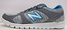 New Balance Size 11 Gray Sneakers New Womens Shoes