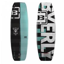 """2015 Byerly Buck 56.5"""" wakeboard"""