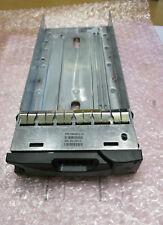 Dell EqualLogic 094497-06 PS4000 PS6000 PS5000 Hot plug Hard Drive Tray Caddy