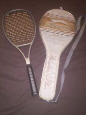 Slazenger Phantom Plus Graphite Baron Mid Size Tennis Racquet