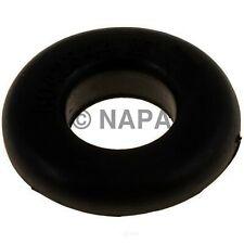PCV Valve Grommet-4WD NAPA/SOLUTIONS-NOE 6301410