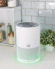 NEW Easy Home Air Purifier with RECEIPT AND 3 YEARS WARRANTY  No.5