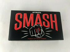 New In Box Strata Smash Golf Balls Pack Of 15 Balls - Free Shipping