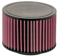 E-2296 K&N Replacement Air Filter TOYOTA HILUX, VIGO 2005-2014 (KN Round Replace