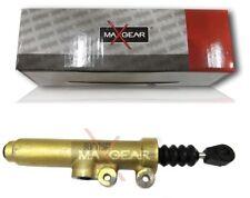 MAXGEAR Geberzylinder 46-0018 DB W124 201