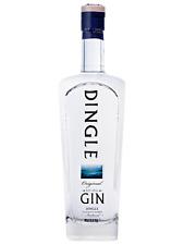 Dingle Original Pot Still Gin 700mL case of 6 London Dry Gin
