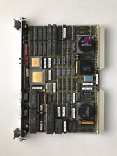 MVME 141-2, Single Board Computer