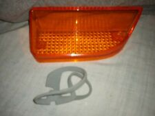 Mopar 3420649 Left Signal Lens NOS Dodge Coronet