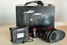 "Zacuto Z Finder ""Z-Finder EVF"" Electronic Viewfinder, Z-EVF-1F, 3.2"" Screen EXCL"