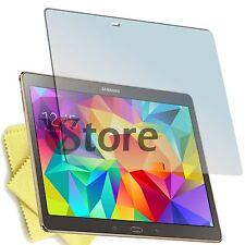 3 Pellicola Per Samsung Galaxy Tab  S 10.5 SM-T800 T805 Proteggi Schermo LCD