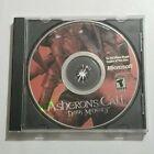 Asherons Call Dark Majesty Pc Computer Game 2001 Microsoft