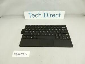 Lenovo Fold Mini Keyboard US English 4Y41B60251