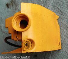 Serbatoio olio da Mc Culloch Power Mac 320 / PM 320 Motosega 310 / 330