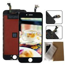 """New LCD Display Screen Digitizer Assembly Replacement for iPhone 6 4.7"""" Black"""