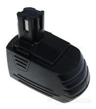 Akku Batterie battery für Hilti SBP10 SBP12 SFB125 SFB121 00315082 NiMh 3000mAh
