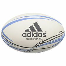 Other Rugby League Equipment