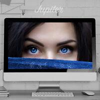 JUPITER BLUE eBay Template Auktionsvorlage Verkaufsvorlage Ebayvorlage HTTPS