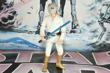 LUKE SKYWALKER -   STAR WARS FIGURE REF C5985