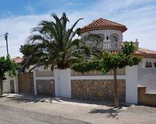 Zu Vermieten.Ferienhaus in Miami Platja Spanien Costa Dorada