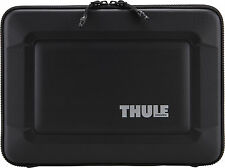 "Thule Gauntlet 3.0 Sleeve 13"" for MacBook Pro Retina - Black"