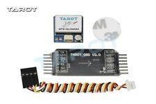 Tarot NEW Mini OSD Image Overlay / GPS System for FPV Drone - TL300L2