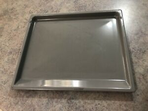 Miele 600mm Wide Oven -  Tray (dctop)