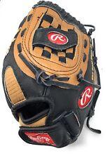 Rawlings PP11RB Youth Baseball Glove Player Preferred Series RHT