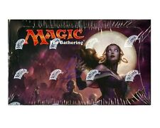 MAGIC MTG Eldritch Moon BOOSTER BOX Factory Sealed GATHERING 2016