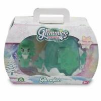 Glimmies Polaris Glimgloo - Camile - Brand New