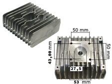 Zylinderkopf 60ccm 60er passend für Simson S51 S53 S60 SR50 KR51/2 Schwalbe